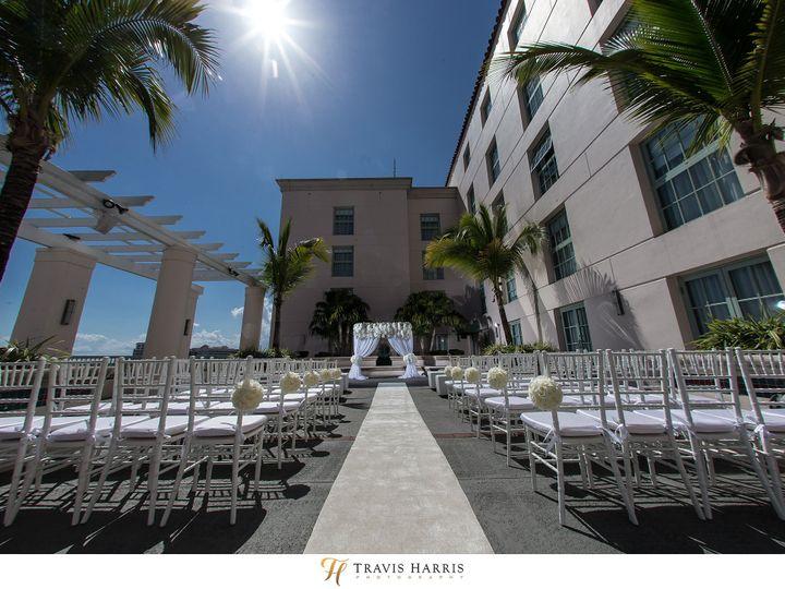 Tmx 1491402950031 Travisharris 0019 Miami, FL wedding venue