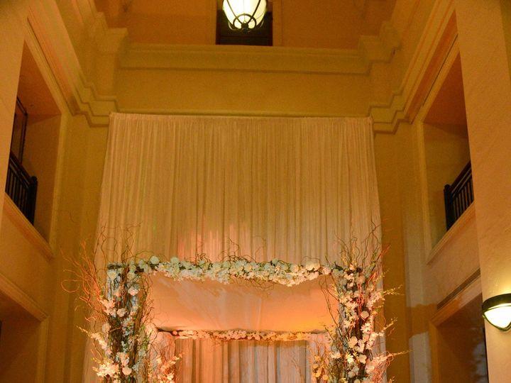 Tmx 1491402963175 Wedding Photos 0325 Miami, FL wedding venue
