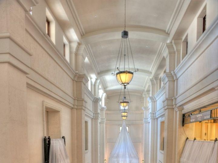 Tmx 1491403001101 Galleria 2 Miami, FL wedding venue