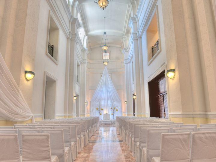 Tmx 1491403003573 Galleria 1 Miami, FL wedding venue