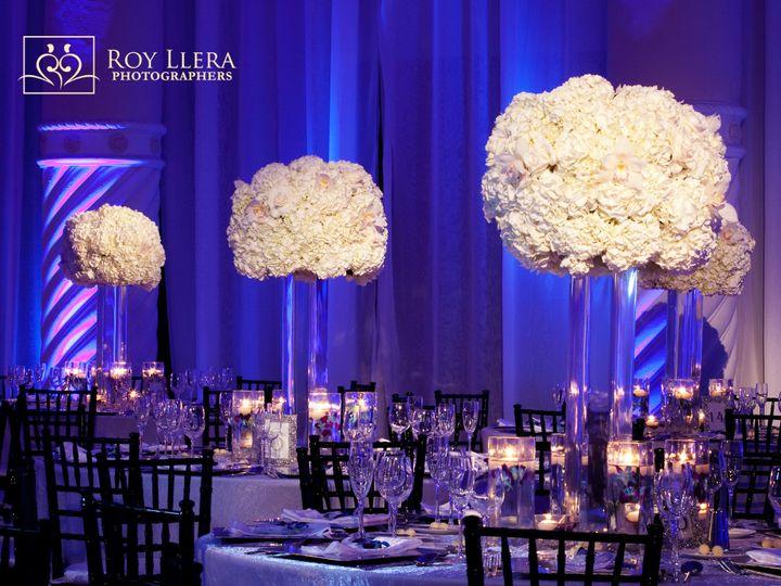Tmx 1491405640585 59 Miami, FL wedding venue