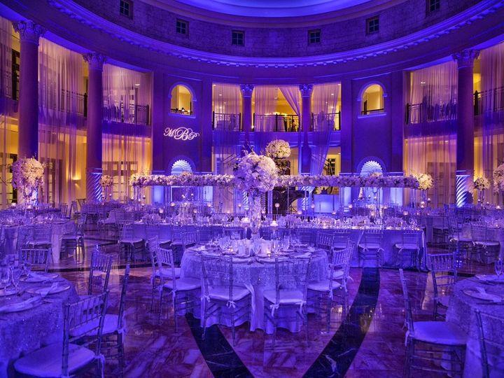 Tmx 1530636999 9b23a45b5f753135 IMG 5746 Miami, FL wedding venue