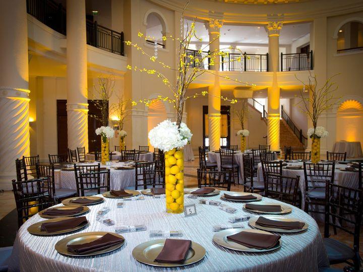 Tmx Rotunda 001 51 11248 158709749454885 Miami, FL wedding venue