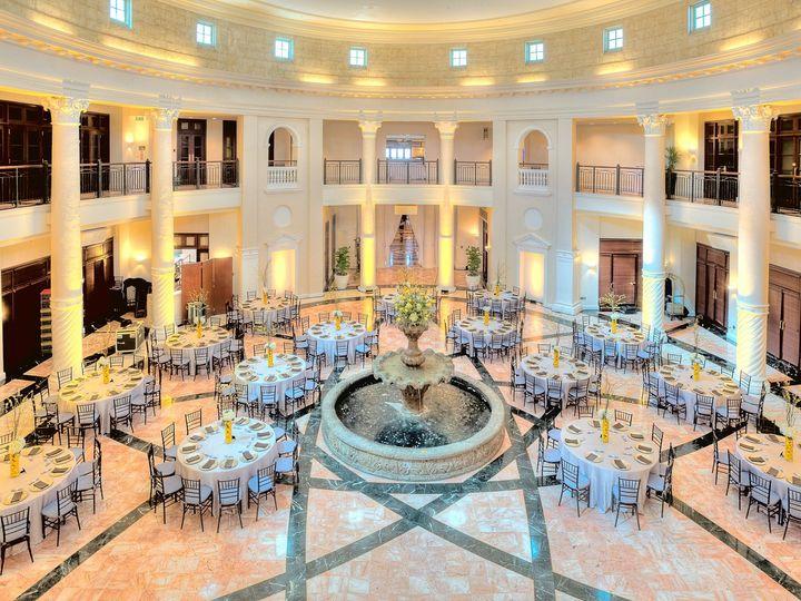 Tmx Rotunda 003 51 11248 158709752213644 Miami, FL wedding venue