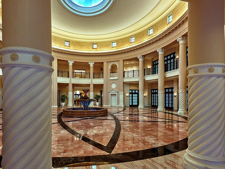 Tmx Rotunda 51 11248 158709765325782 Miami, FL wedding venue