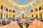 Hotel Colonnade Coral Gables image