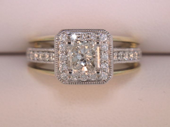 Tmx 1377118580762 Pable Engagement Ring Plymouth wedding jewelry