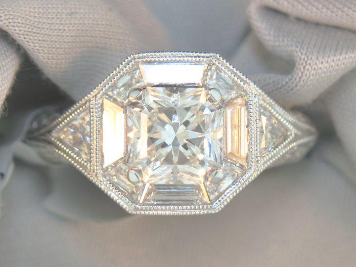 Tmx 1377118726156 Carl Messler Plymouth wedding jewelry