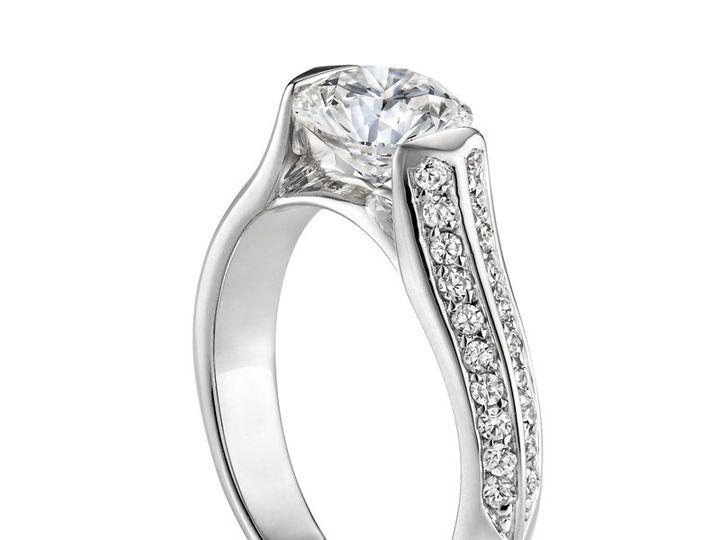 Tmx 1377118773044 Hero1sized Plymouth wedding jewelry