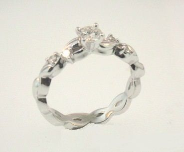 Tmx 1458255623941 Ad58286f36b4765e886b2bb2acf32ade Plymouth wedding jewelry