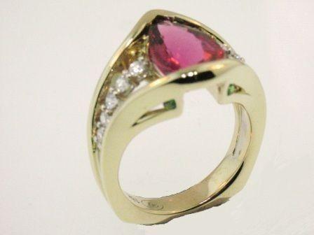 Tmx 1458255632792 Eb391d2c7855c6223e294a278e39c1a9 Plymouth wedding jewelry