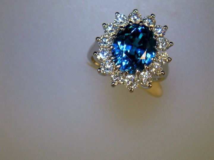 Tmx 1458255668432 Princess Di1 Plymouth wedding jewelry