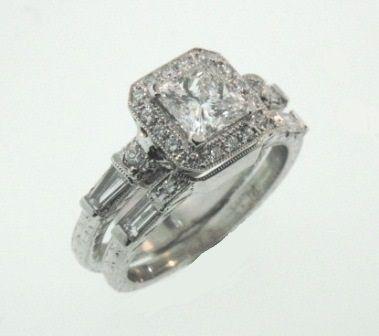 Tmx 1458255683169 730ba114ae3c898d968863d8ca8a1e26 Plymouth wedding jewelry