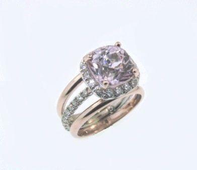 Tmx 1458255721920 568b0a89dbd2f110b702da4f0722368a Plymouth wedding jewelry