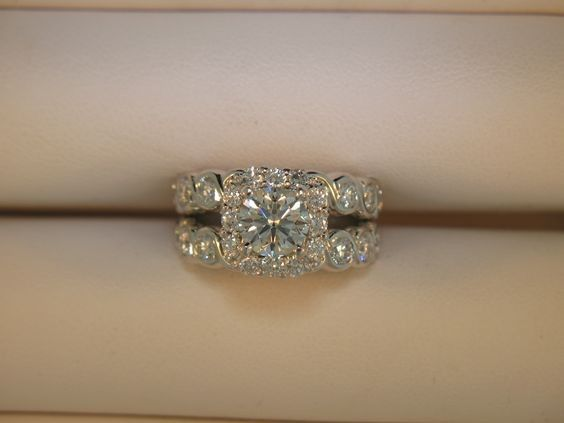 Tmx 1458255742354 918db788b689d01cc5392a3ff0b57581 Plymouth wedding jewelry