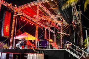 Dezibel | Event Productions