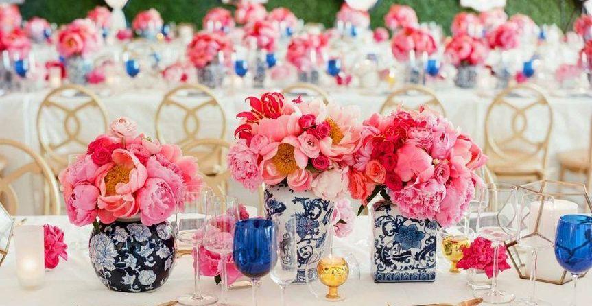 030a2b03a8ed0c9d ADIM Saur Wedding 34 1 e1525906791490