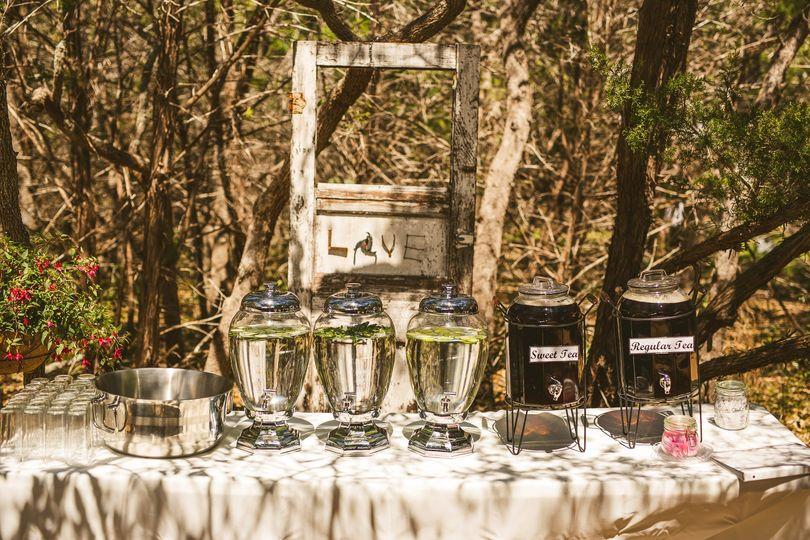 mel gabe wedding happydaymedia facebook 120