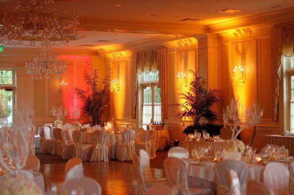 Tmx 1248382916171 Meadowwoodlightingcutronewedd003 Randolph wedding dj