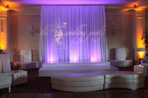 Tmx 1299191332225 IMG8448 Randolph wedding dj