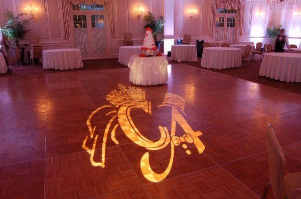 Tmx 1312059373910 DSC0019 Randolph wedding dj