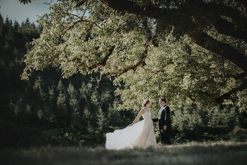 319902ef7c31d4c0 Bride Groom Tree backlight