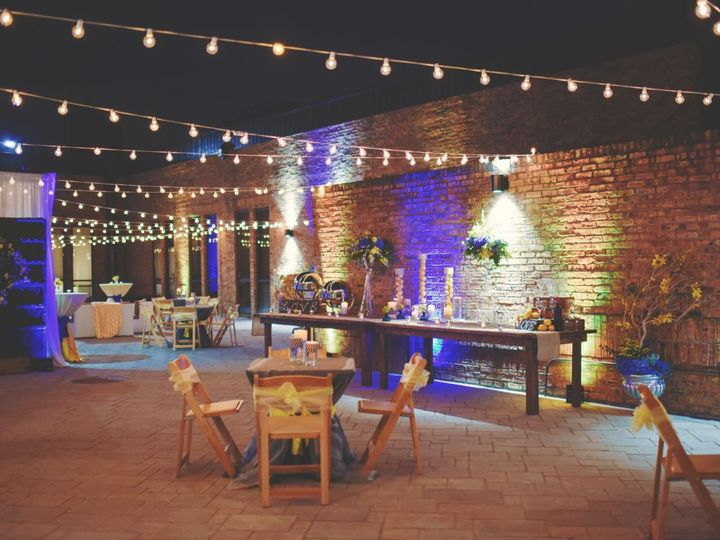 Tmx 1454535362451 5 Alsip, IL wedding venue
