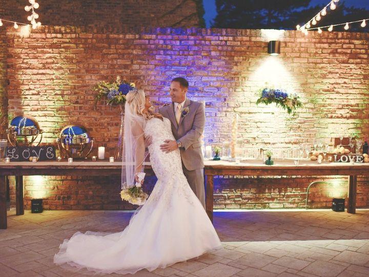 Tmx 1478191212184 1 Alsip, IL wedding venue