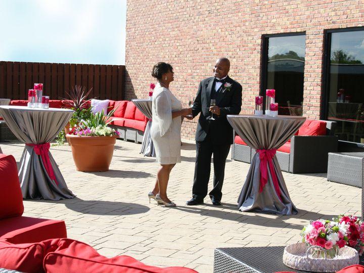 Tmx 1478191238451 Img5274 Alsip, IL wedding venue