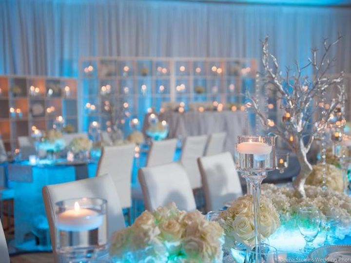Tmx 1478191288248 2576e3ac F2c2 450a 8707 304ceb5f0a98 Rs2001.480.fi Alsip, IL wedding venue
