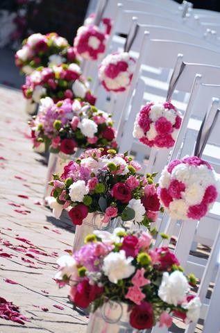 Tmx 1478194313780 89cd5ba5 B3a2 482e 9944 0c1be855df1b Rs2001.480.fi Alsip, IL wedding venue