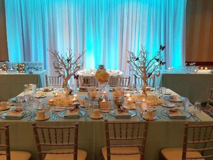 Tmx 1478194364171 2bba648d F691 4778 92cb 5312a5eb1ae9 Rs2001.480.fi Alsip, IL wedding venue