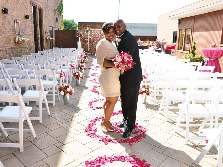 Tmx 1478202876 Efec9c2e40c9c1f5 DoubleTree 2016 3203 Alsip, IL wedding venue