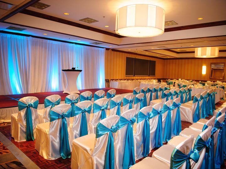 Tmx 1480534913806 0688 Alsip, IL wedding venue