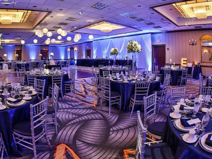 Tmx 1480534916280 0029 Resized Alsip, IL wedding venue