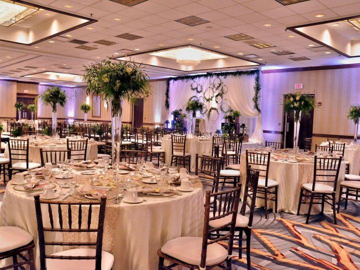 Tmx 1487283109734 Doubletree 2017 6590 Alsip, IL wedding venue