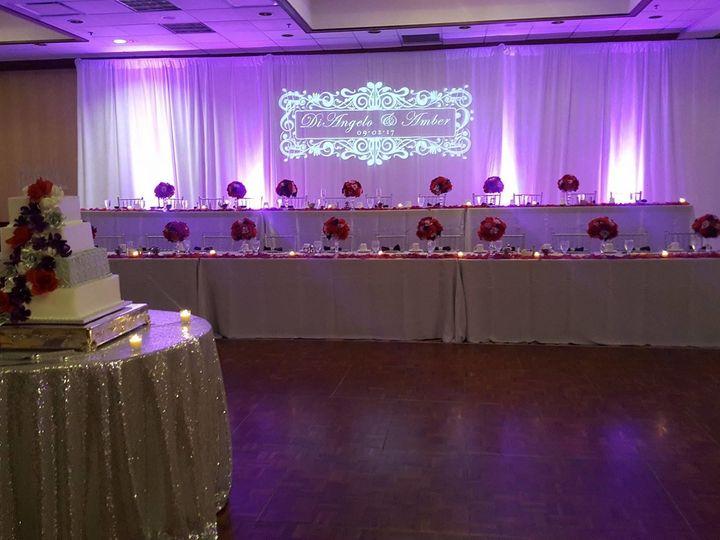 Tmx 1535741903 4d607cae91df1024 1535741902 B6a36838b1fbd38f 1535741902642 9 PIC 2 Alsip, IL wedding venue