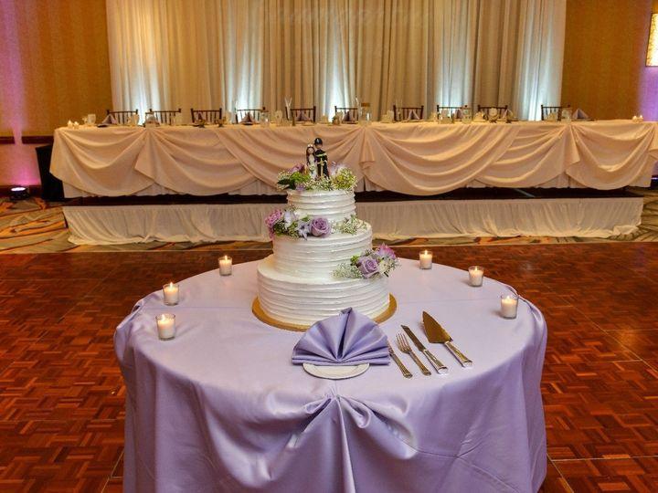 Tmx 1535750435 7cad2469540143ad 1535750434 589f23d359660080 1535750433953 1 Cake Alsip, IL wedding venue