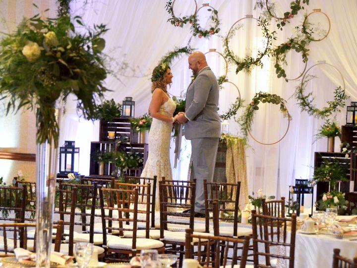 Tmx 1535750820 5099e909b2aec059 1535750819 1b44727a6f016146 1535750816831 10 DoubleTree 2017 3 Alsip, IL wedding venue