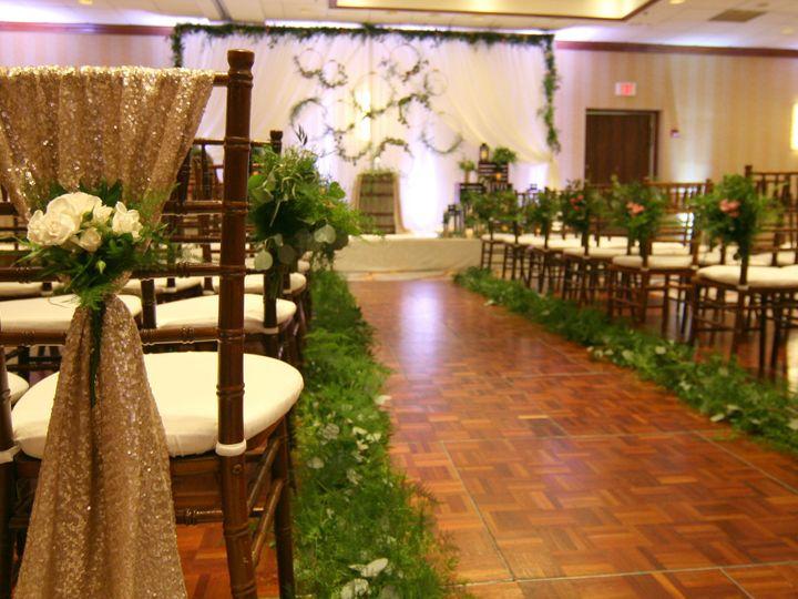 Tmx 1535750831 73f0ff003d29cfa9 1535750830 E47221eacf95bd87 1535750829498 11 IMG 5490 KM Alsip, IL wedding venue