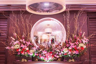 Tmx 1426182846322 Yorque 0036 S Hollywood, Florida wedding florist