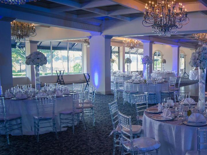 Tmx 1426183412907 Natania And Darren Sneak Peek 007 X2 2 Hollywood, Florida wedding florist