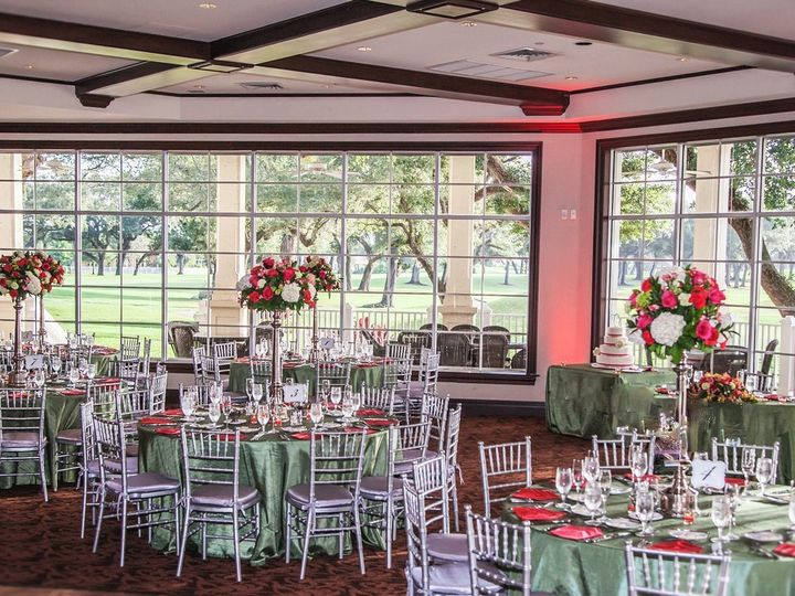 Tmx 1426183659406 Signature Inspirations Katy And Daniel 0001 X2 2 Hollywood, Florida wedding florist