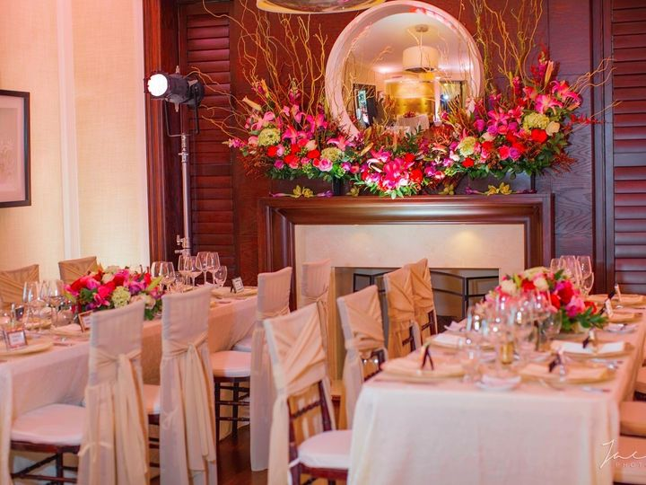 Tmx 1426183705925 Yorque And Wihelm 0479 X2 3 Hollywood, Florida wedding florist
