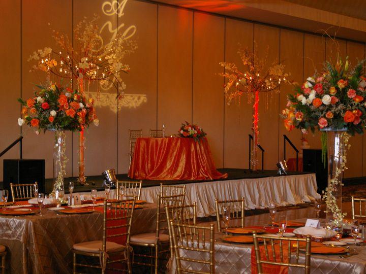 Tmx 1426184092818 Imgp8299 Hollywood, Florida wedding florist