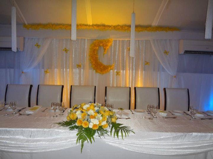 Tmx 1430859023064 311293486878688010217206743633n Hollywood, Florida wedding florist