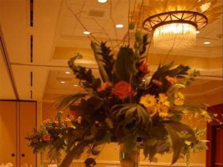 Tmx 1430859138582 Reception Settining Hollywood, Florida wedding florist