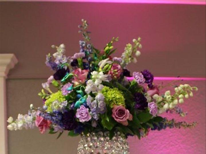 Tmx 1430859170019 Sheraton Flowers Hollywood, Florida wedding florist