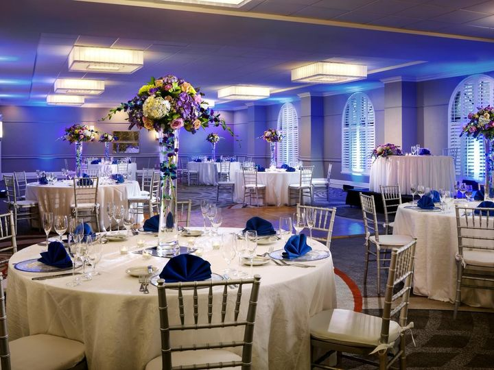Tmx 1430859318413 Copy Of Grandsalonsocialfunction 1 Hollywood, Florida wedding florist