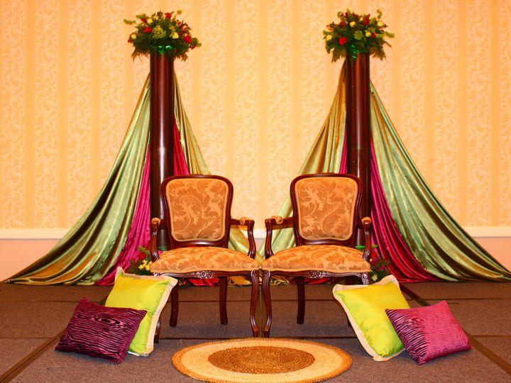 Tmx 1432933902865 Img5685 Hollywood, Florida wedding florist